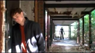 Marble Hornets Trailer 2