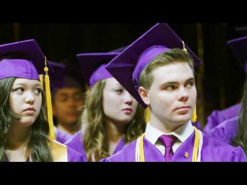 Hanalani Schools: Re-Enrollment 2017