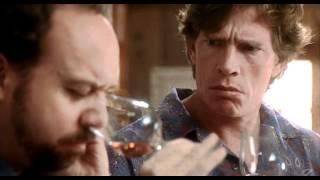 SIDEWAYS: Degustazione di vini