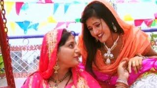 Ramzan Aaya Hai Salma Chachi - Muslim Video Songs - S Raja, Soniya Sharma