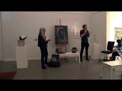Shape Gallery - Q-Art - Artists network