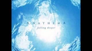 Anathema - Sleep in Sanity (Falling Deeper 2011 )
