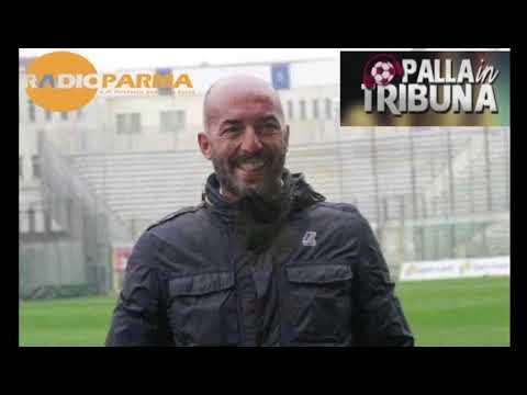 I successi delle Giovanili del Parma ai Tornei Pasquali: Pizzi a Palla in Tribuna (Radio Parma)