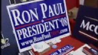 Polling Propels Political Process