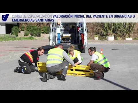 curso-de-valoración-inicial-del-paciente-en-urgencias-o-emergencias-sanitarias