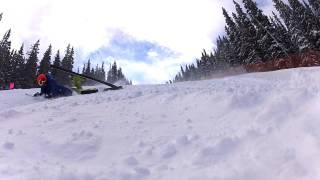 Win Alpine Promo