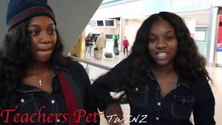 I Breathe Musik Tv Present Teachers Pet Twins Facebook Fridays X-Rated Edition
