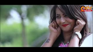 Sanam Re Cover Song 2021 J N S Music Naugachia Actor-Niraj Yadav Director-Romeo Mahto