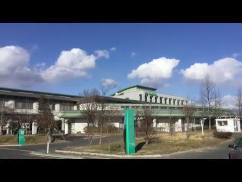 病院 黒川