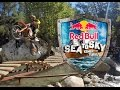 Red Bull Sea to Sky 2015 | Day 2 | Day 3