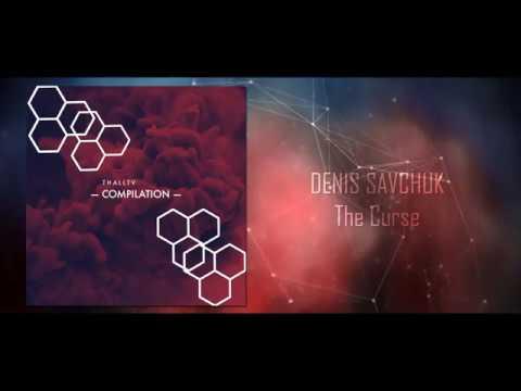 Thall TV Compilation Album Stream
