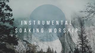 1 HOUR Instrumental Soaking Worship // Bethel Music Vibe