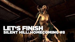 dohrajte-s-nami-silent-hill-homecoming-8