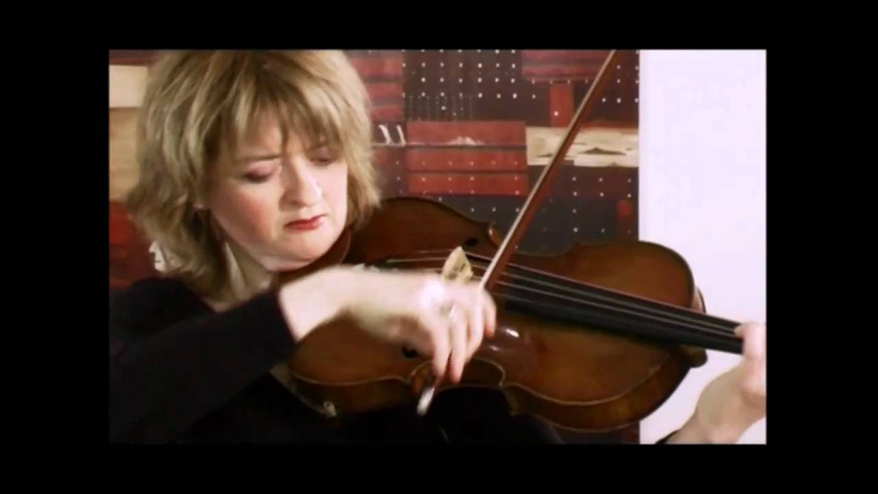 The New Zealand String Quartet Performs Beethoven