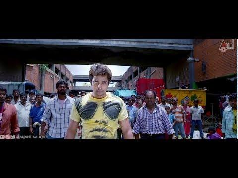 Dalapathi Kannada Movie Review | No-Filter...