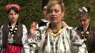 Mirela Petrean si Florin Ionas - Generalul - Soacra cu nora frumoasa