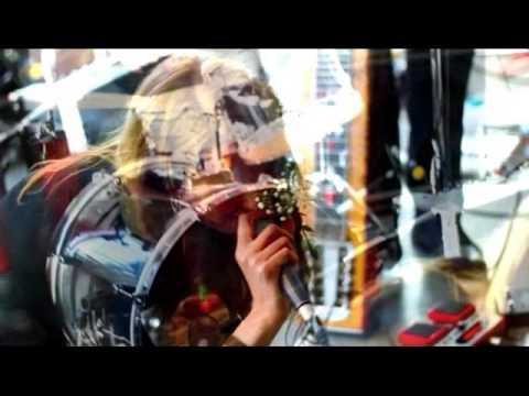 ELECTRIC EYE Music Festival - POSTNAMERS live