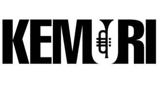KEMURIが、広告なしで全曲聴き放題【AWA/無料】 曲をダウンロードして、...