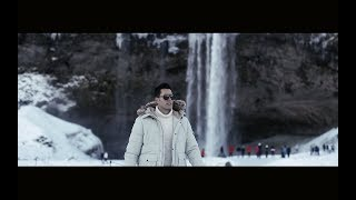 Hisham Kharma ^ Kun | هشام خرما ^ كُن