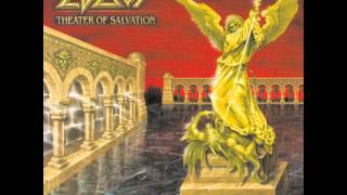 Edguy - Theater Of Salvation