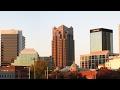 HOT NEWS Birmingham 2017 Best Of Birmingham AL Tourism