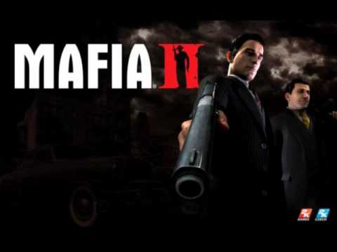 Mafia 2 OST Soundtrack - Misery Lane