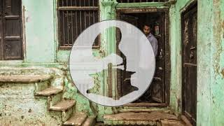 Clean Bandit Ft. Julia Michaels - I Miss You (Sonny Bass X Rangel Silaev Remix)