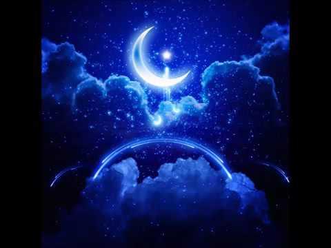 Música para Dormir para Sonhos Lúcidos | 8hr Música Relaxante | Solfeggio 528hz  | Sonhos