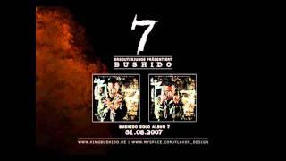 Bushido - Wo Du Hier Gelandet Bist (7) (HD)