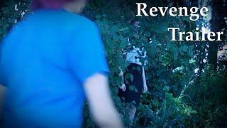 Revenge Trailer