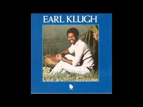 Earl Klugh - Angelina (Live)