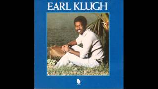 Earl Klugh - Angelina (Live)
