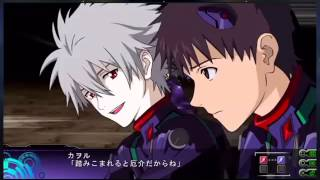 「桜流し/Sakura Nagashi」instrumental Ver