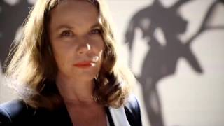 Damien - 1x06 Temptress - Promo