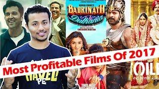 Bollywood's