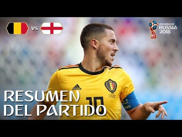blgica-vs-inglaterra-2-0-rusia-2018-resumen-goles-del-partido-desde-el-estadio