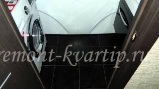видео ремонт квартир в Зеленограде