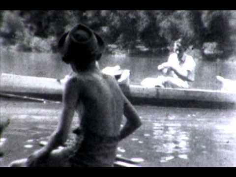 1939 Massey Hillis Scout Trip