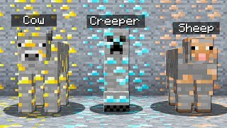 crazy-creeper-minecraft-camo-trolling