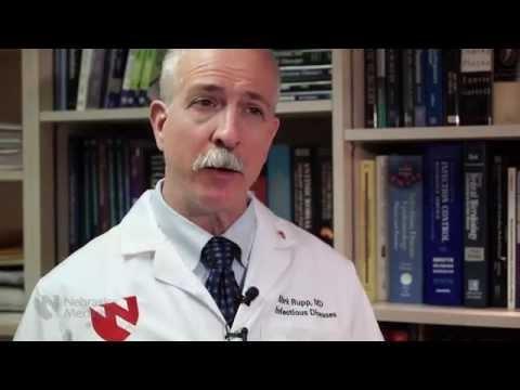 Measles Vaccines - Nebraska Medicine