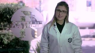 Video Corporativo Filmtex - Conection 3D