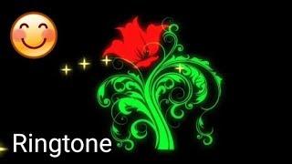 mere to sare savere romantic ringtone, mere to sare savere  ringtone download.link