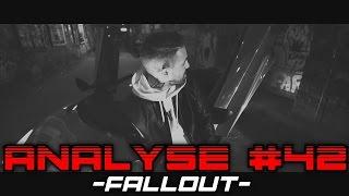 Bushido Fallout ►Rapanalyse #42◄