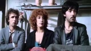 Video A ovest di paperino - O' piccione! (1982)  di Alessandro Benvenuti.mp4 download MP3, 3GP, MP4, WEBM, AVI, FLV November 2017