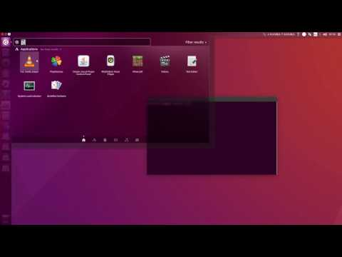 Ubuntu Not Enough Space On Boot Partition FIXED