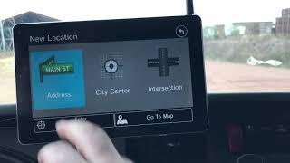 Tech Review: Rand McNally Overdryve 8 Pro Truck GPS and Tablet