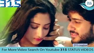 o-khuda-status--f0-9f-92-96-f0-9f-92-96--f0-9f-92-964k-romantic-whatsapp-status-f0-9f-92-96-romantic-whats-app-status