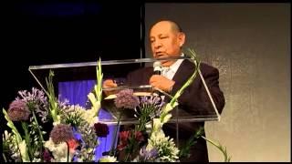 Pastor Alejandro Bullon - Sermon Sabado