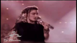 Madonna - Holiday (Extended Version)