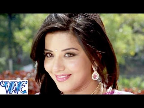 Hd s hit monalisa nihattha hd s hit monalisa nihattha bhojpuri hit songs new altavistaventures Gallery